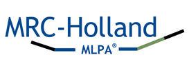MRC-Holland