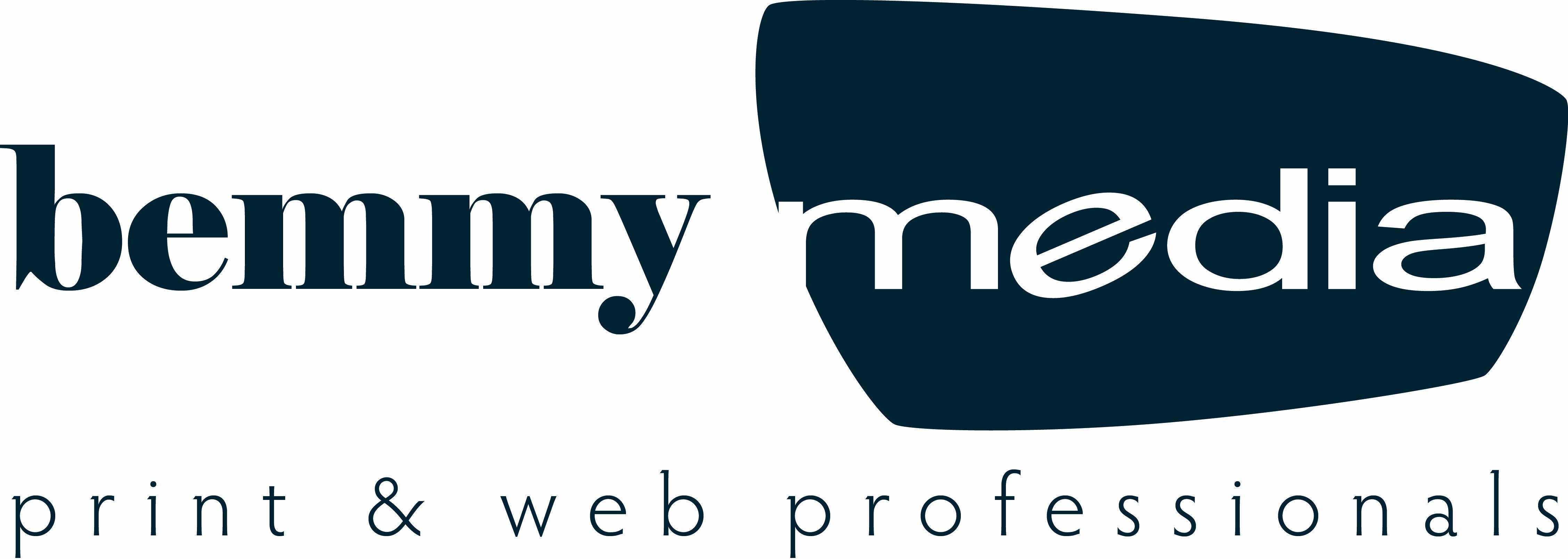 bemmy_media