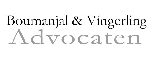 boumanjal Vingerling advocaten